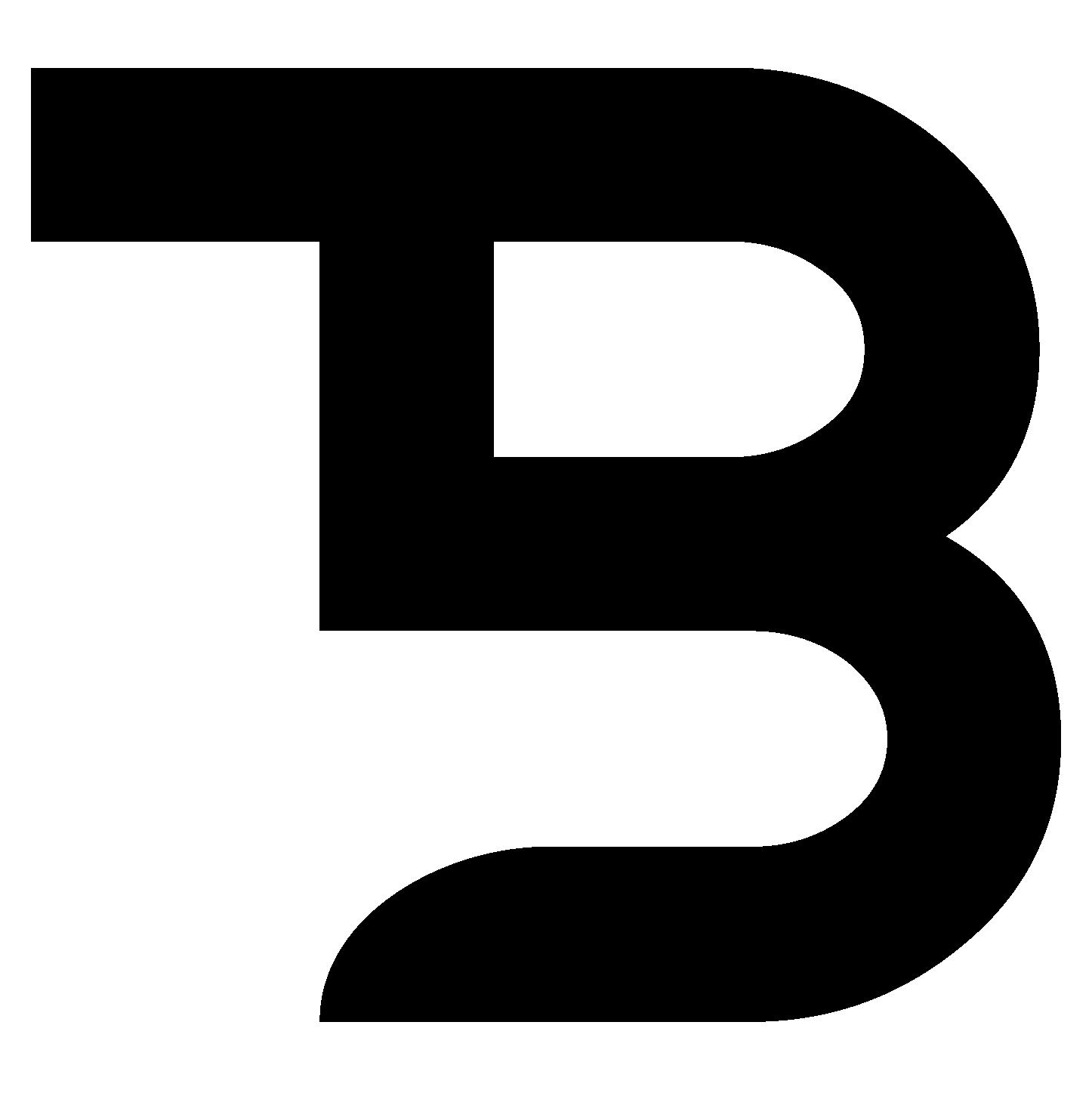 bakiera_logo_samo