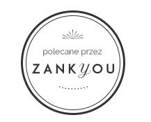 1511968008-badge-zankyou