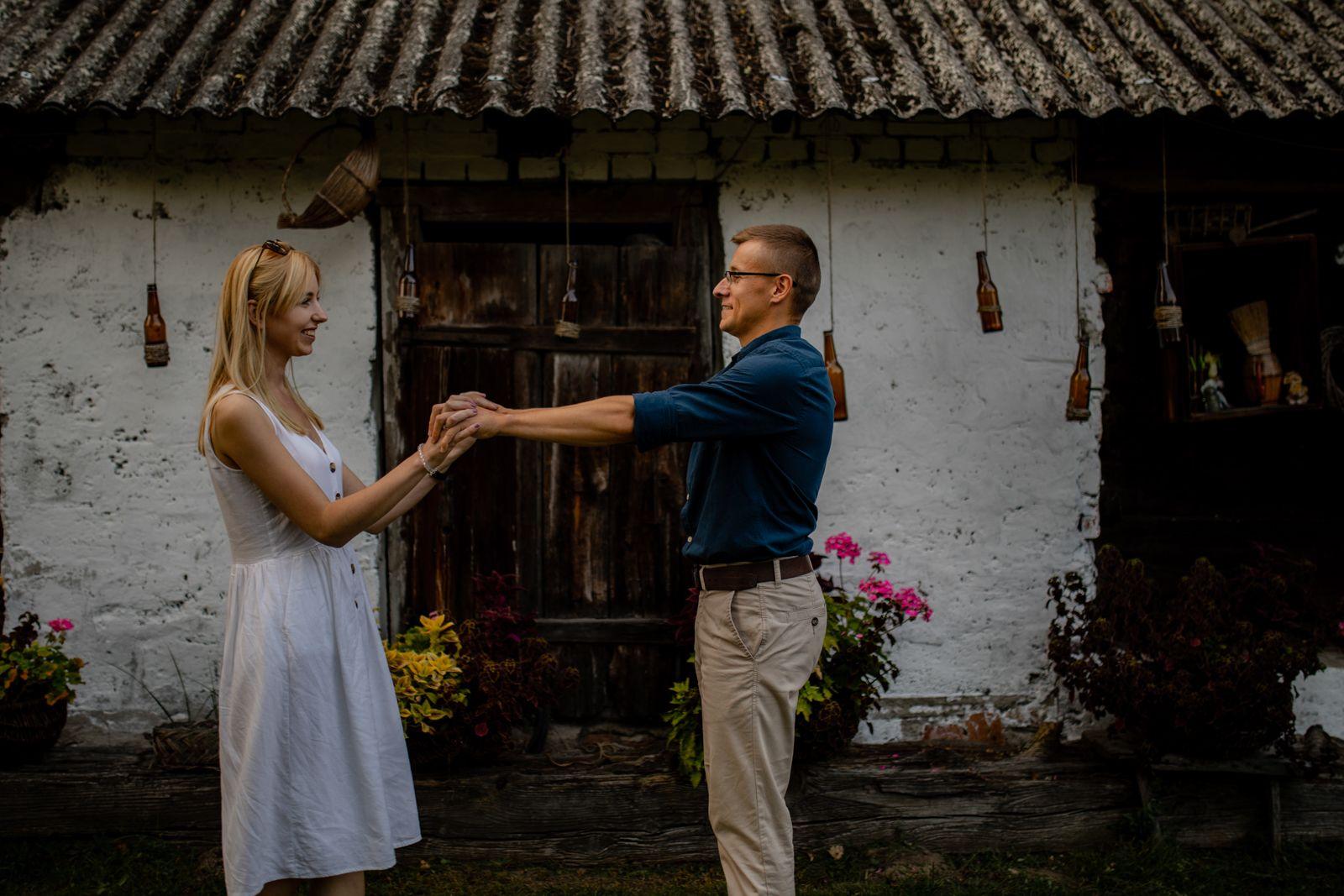 Tomasz Bakiera Fotografia Ślubna m-12