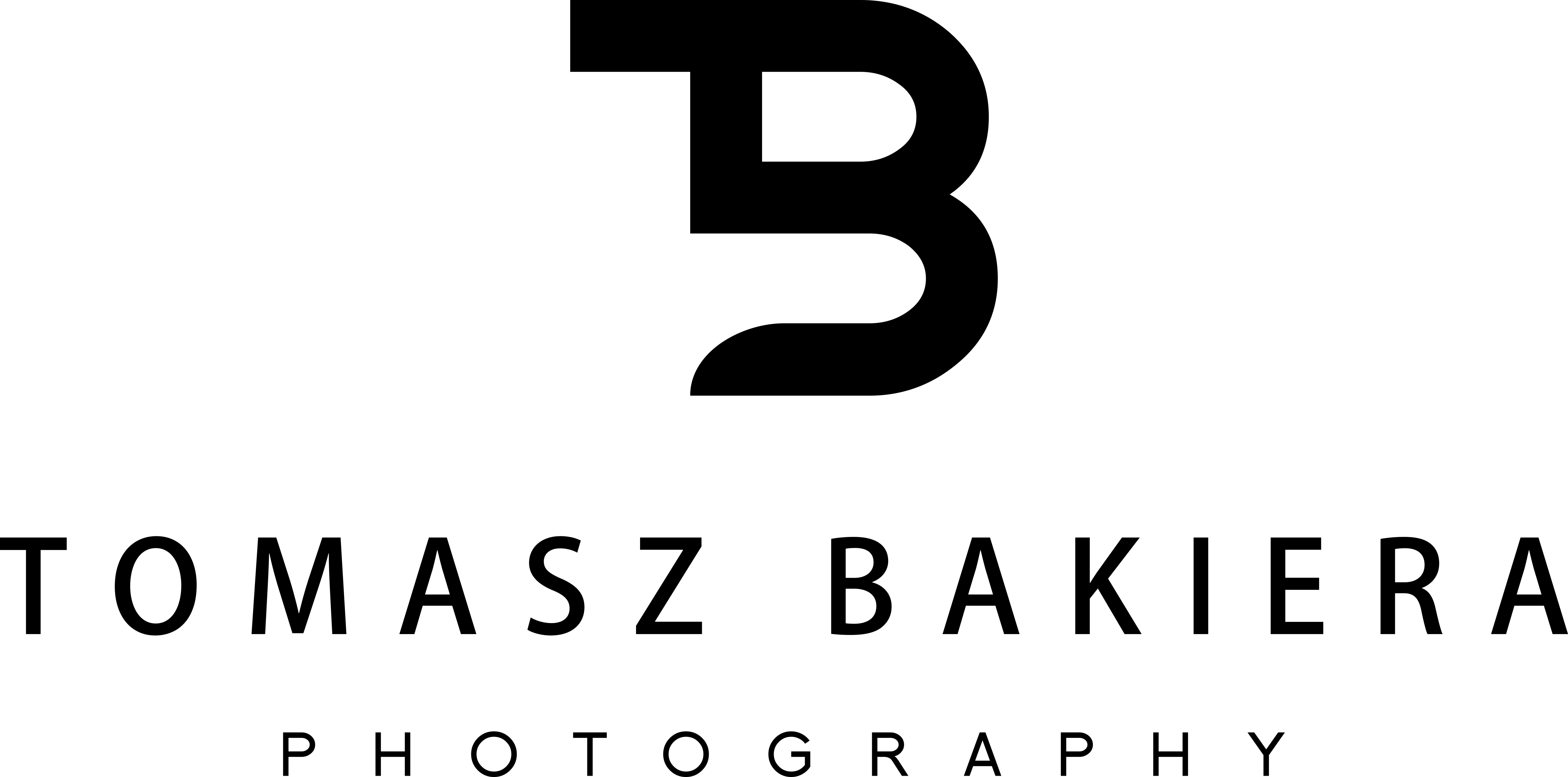 bakiera_logo