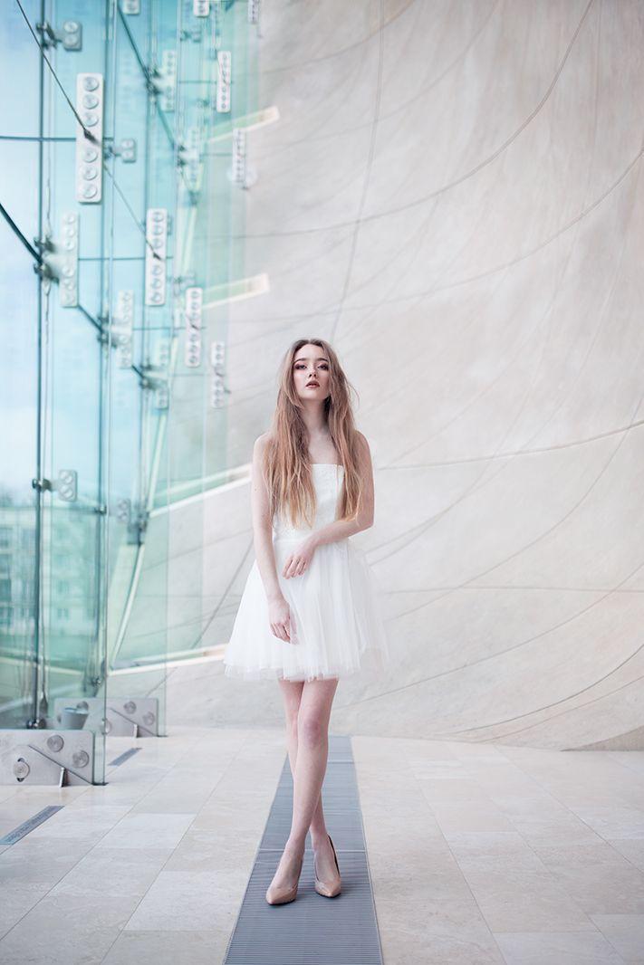 Tomasz Bakiera Artystyczna Fotografia Ślubna Fashion
