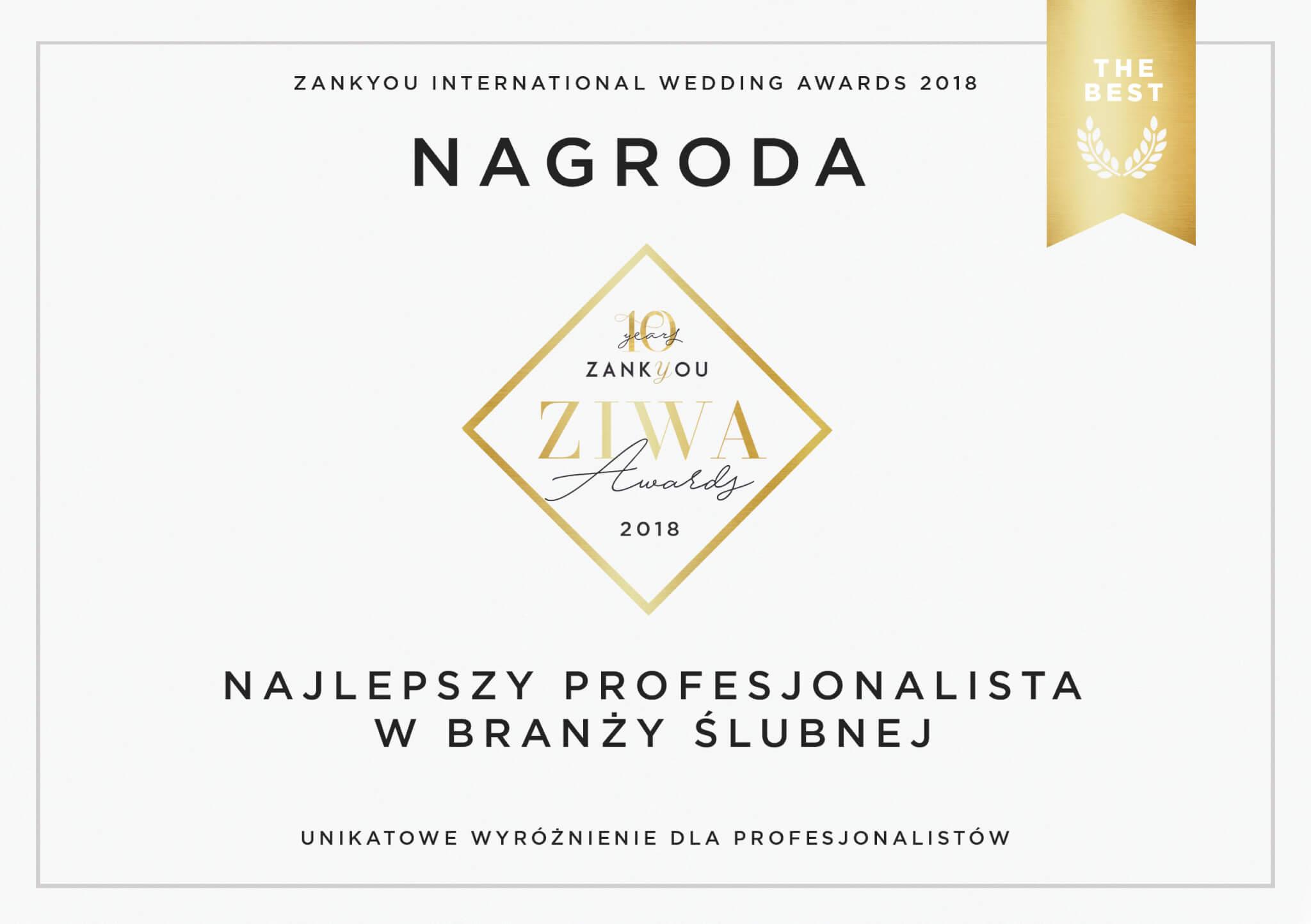 diploma_PL